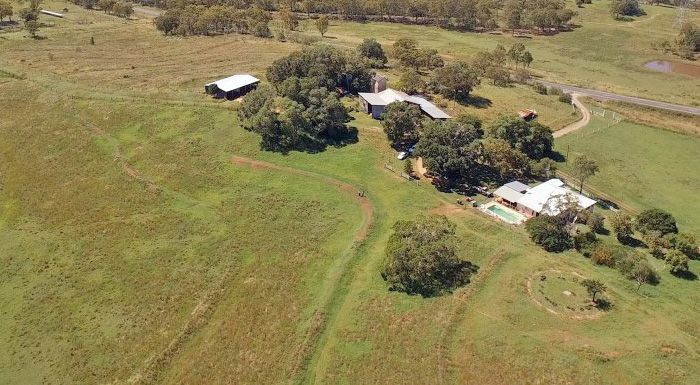 Dallarnil QLD 4621, Image 0