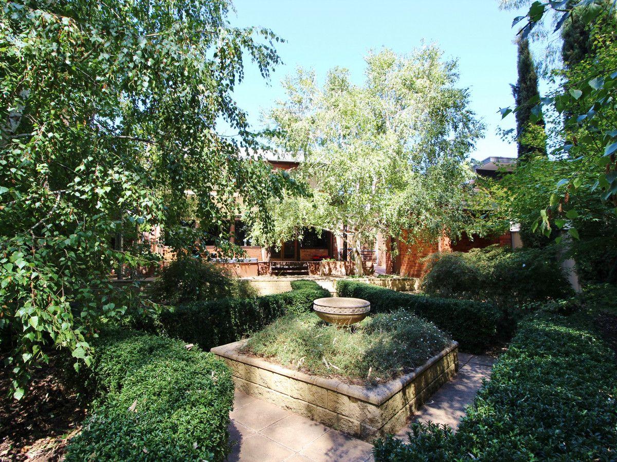 Wangaratta VIC 3677, Image 1