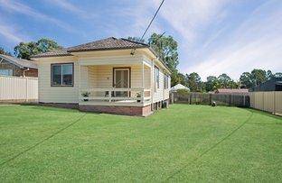 16 Tomalpin Street, Kearsley NSW 2325