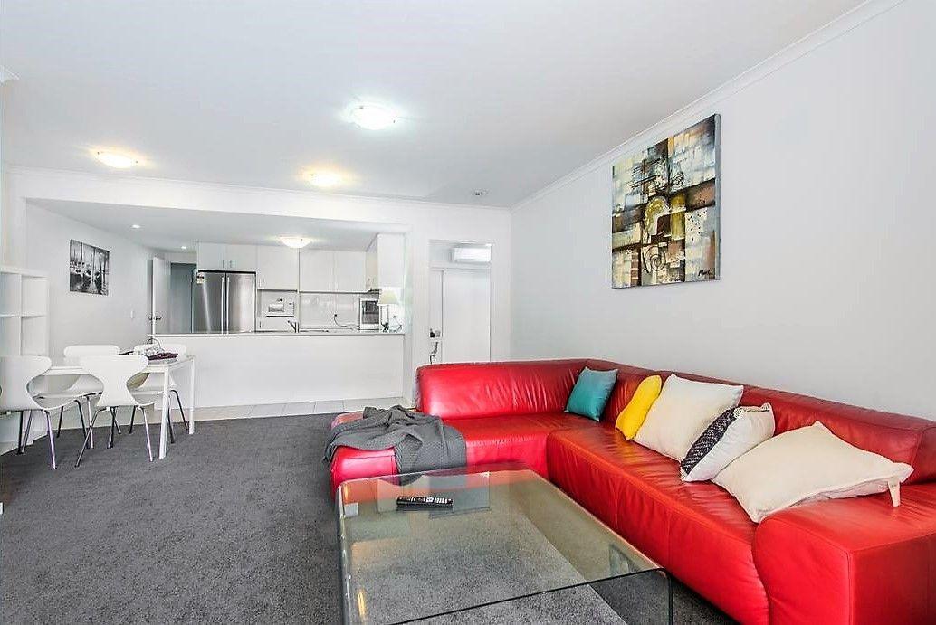 13/124-128 Merivale Street, South Brisbane QLD 4101, Image 1