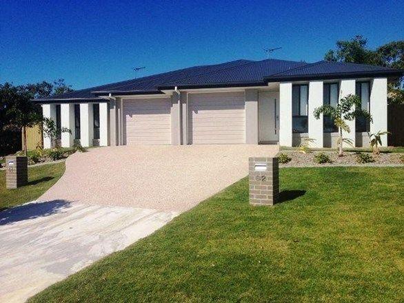 1/6 Lyam Place , Eimeo QLD 4740, Image 0