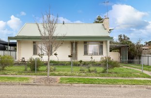 Picture of 122 Napier Street, Stawell VIC 3380