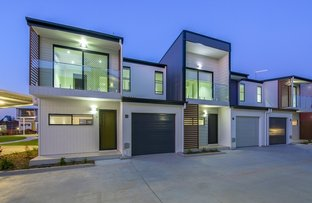 Picture of 24/61 Caboolture River Road, Morayfield QLD 4506