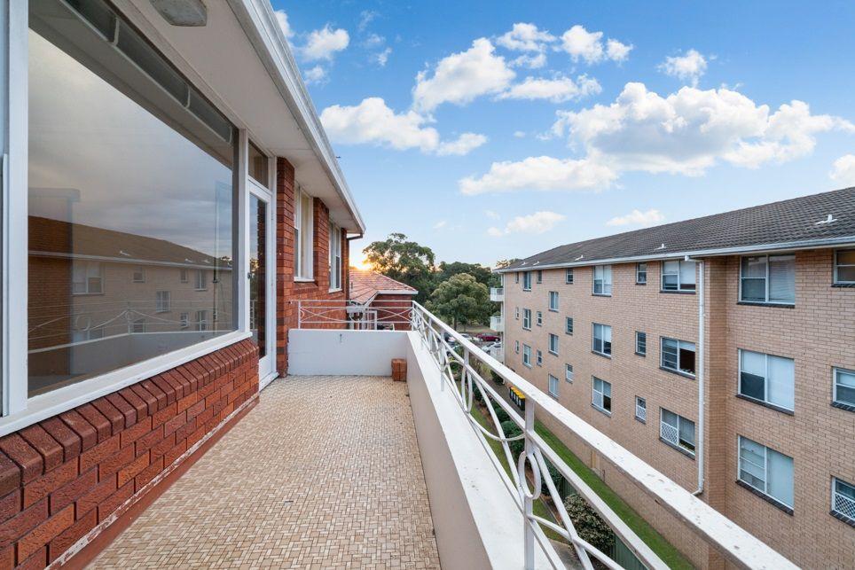 12/134 Chuter Avenue, Ramsgate Beach NSW 2217, Image 2