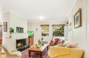 Picture of 67 La Perouse Street, Griffith ACT 2603