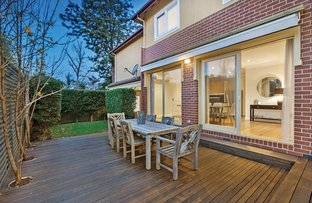 Picture of 4A Eva Street, Malvern VIC 3144