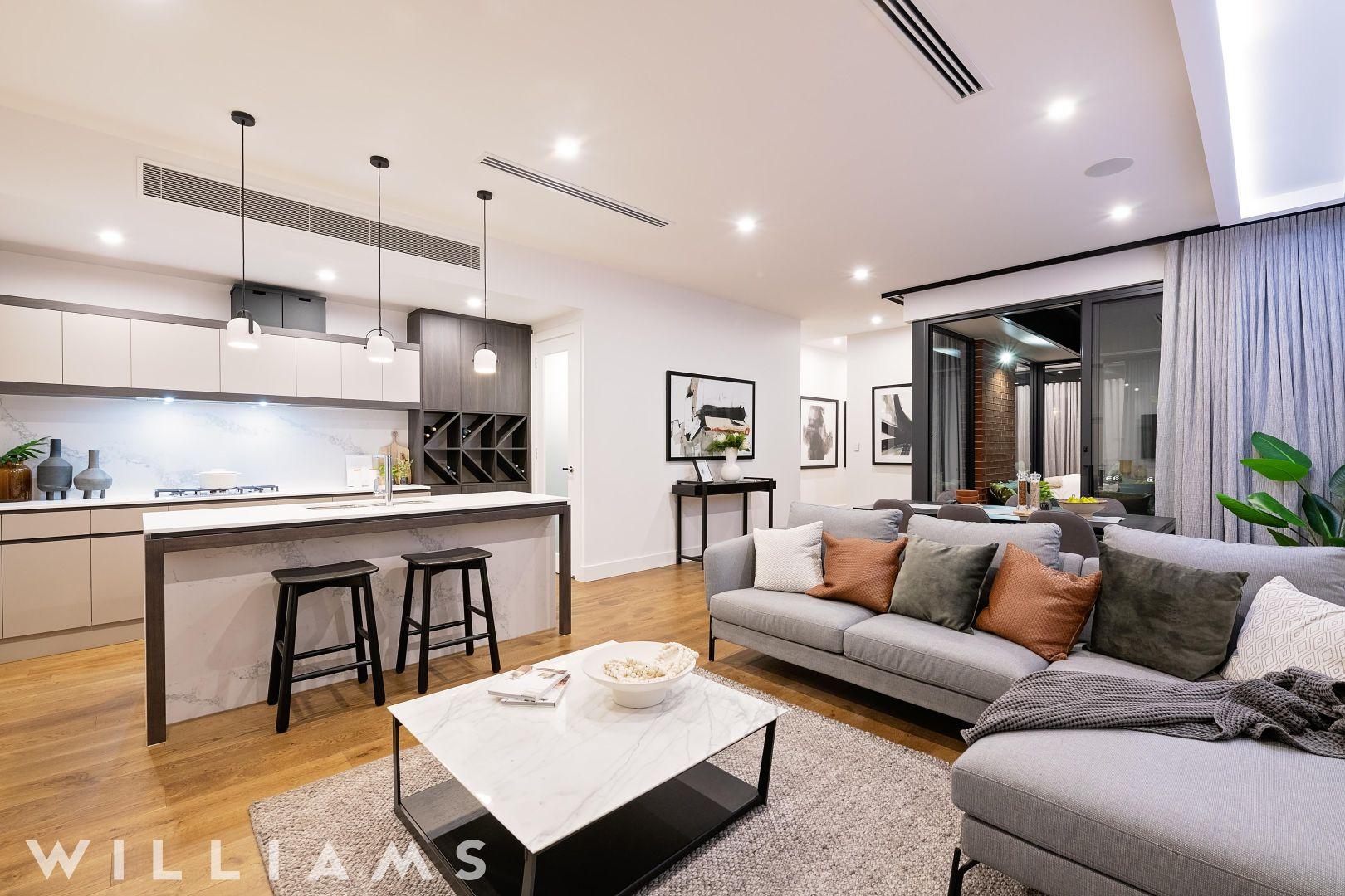 231 Carrington Street, Adelaide SA 5000, Image 2