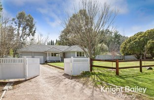 Picture of 8 Holly Road, Burradoo NSW 2576