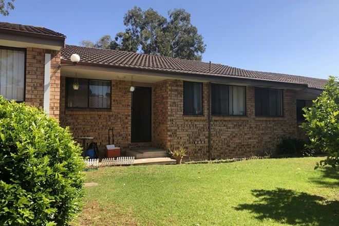 Picture of 2/226 Harrow Road, GLENFIELD NSW 2167