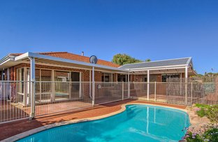 Picture of 12 Camargue Green, Secret Harbour WA 6173
