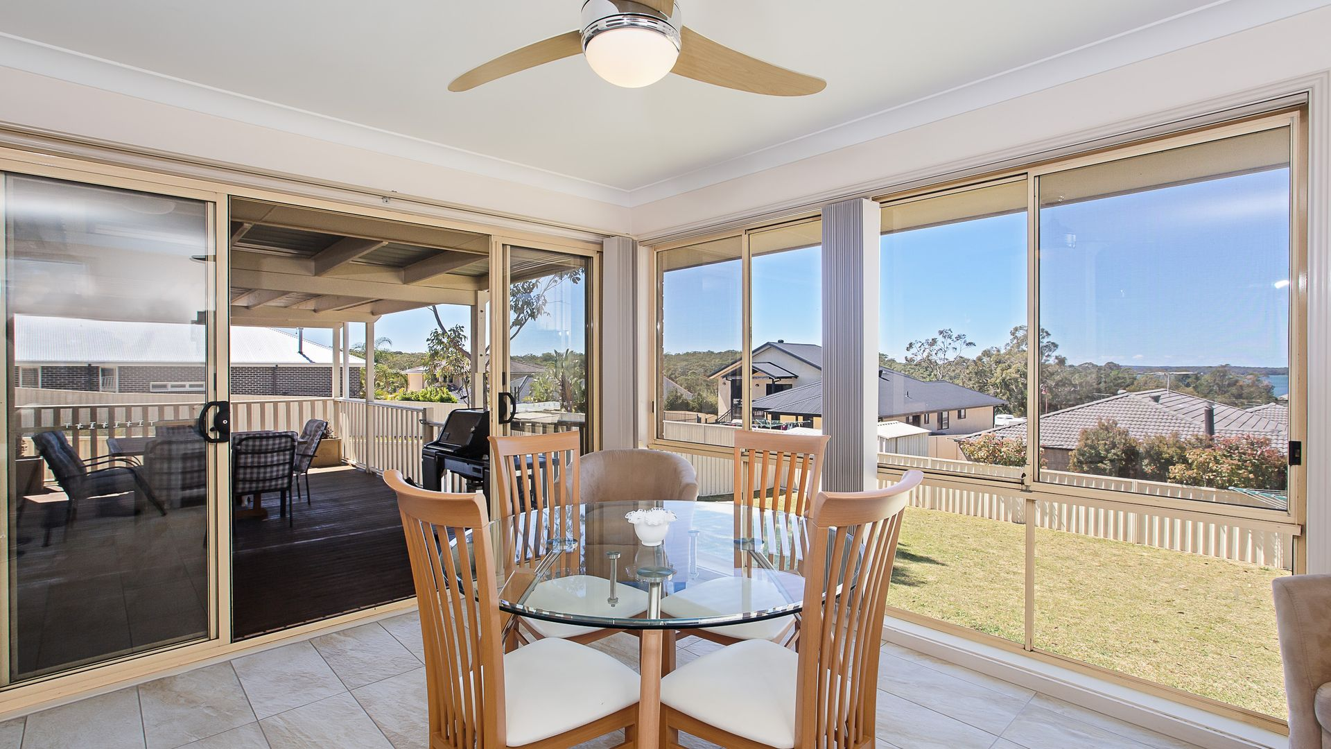 20 Riesling Road, Bonnells Bay NSW 2264, Image 2