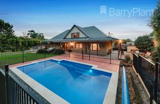 Picture of 6 Robyn Court, Drouin VIC 3818