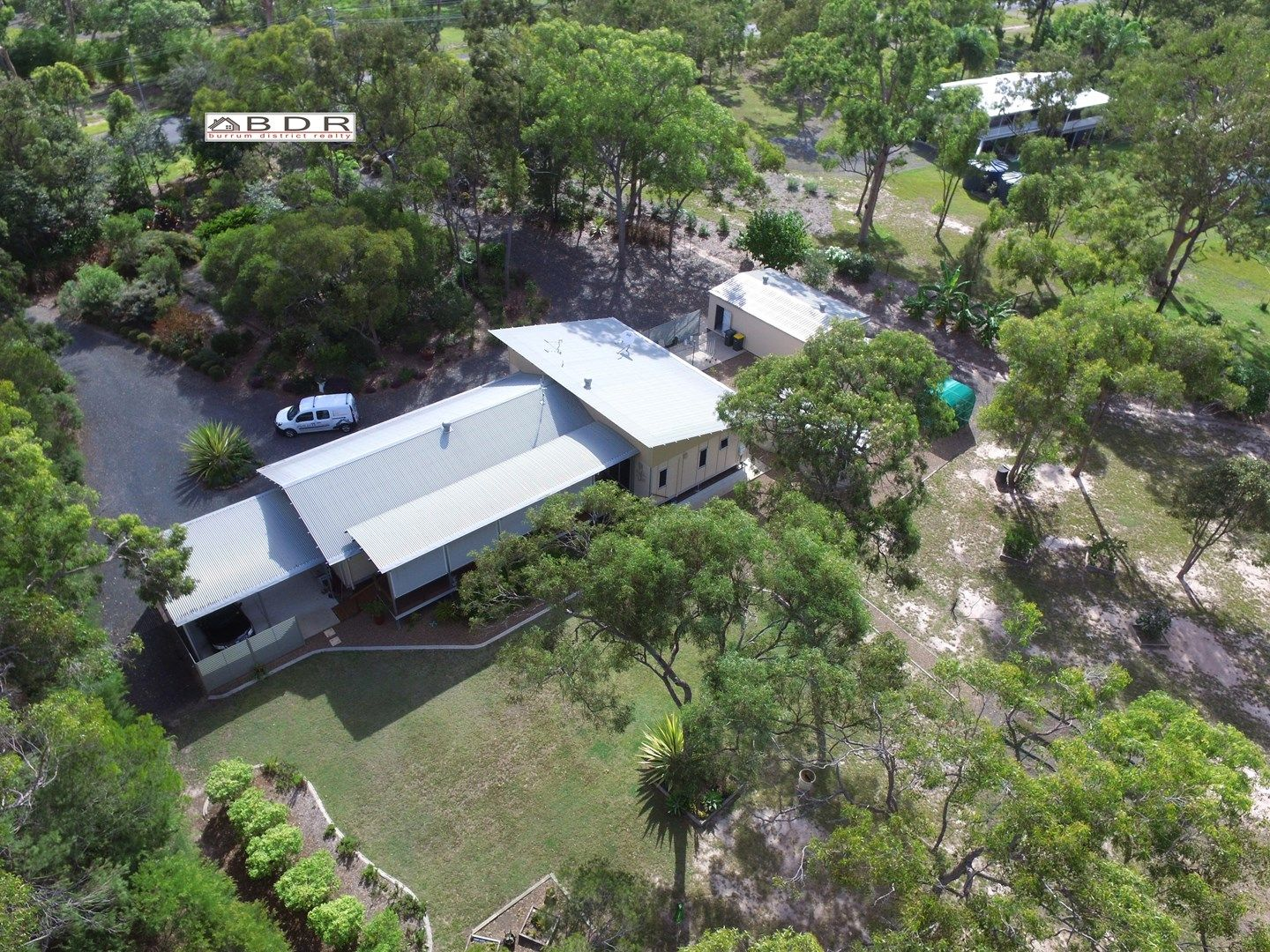 197 Pacific Haven Cct, Pacific Haven QLD 4659, Image 0