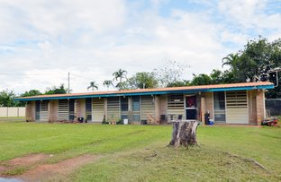 Picture of 10 Taree Court, Weipa QLD 4874