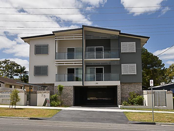 12/75 Springwood Road, Springwood QLD 4127, Image 0