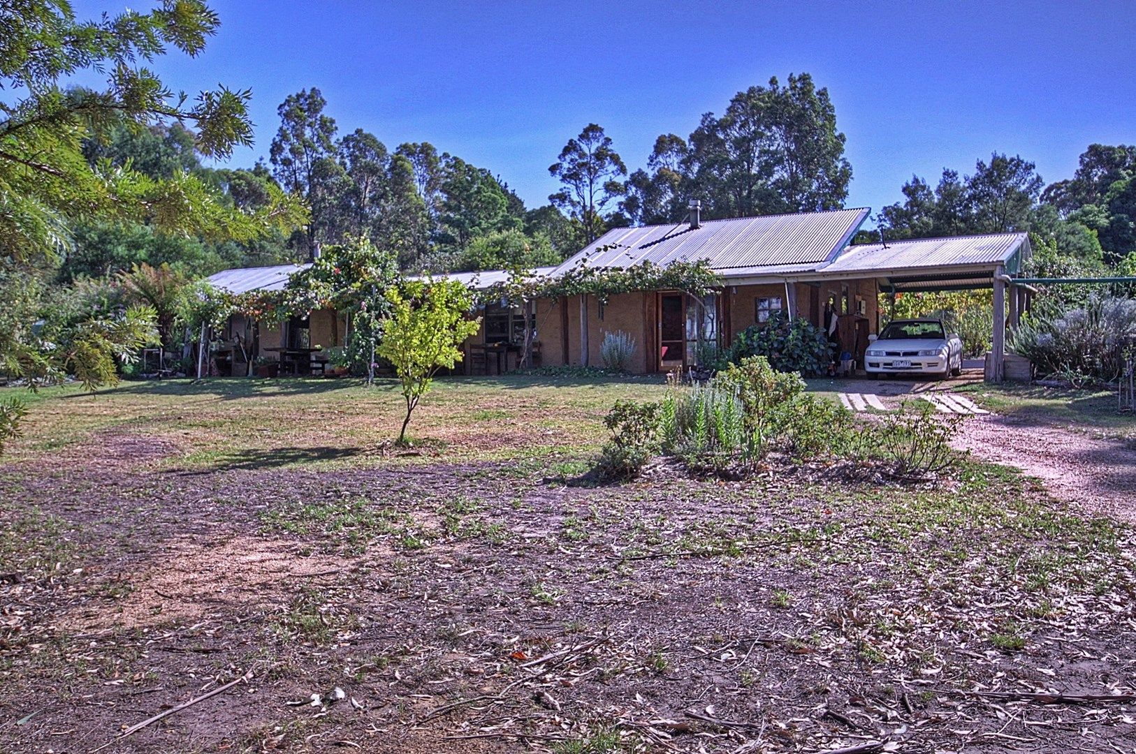 18 Riches Rd, Sarsfield VIC 3875, Image 0