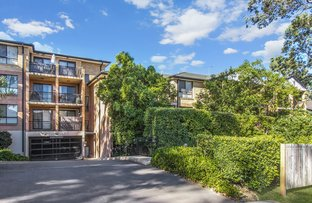 Picture of 29/19-21 Central Coast Highway, West Gosford NSW 2250