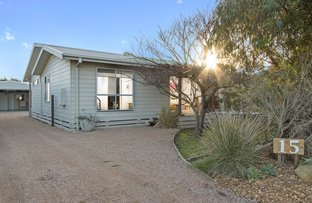 Picture of 15 Jill Street, Sunderland Bay VIC 3922