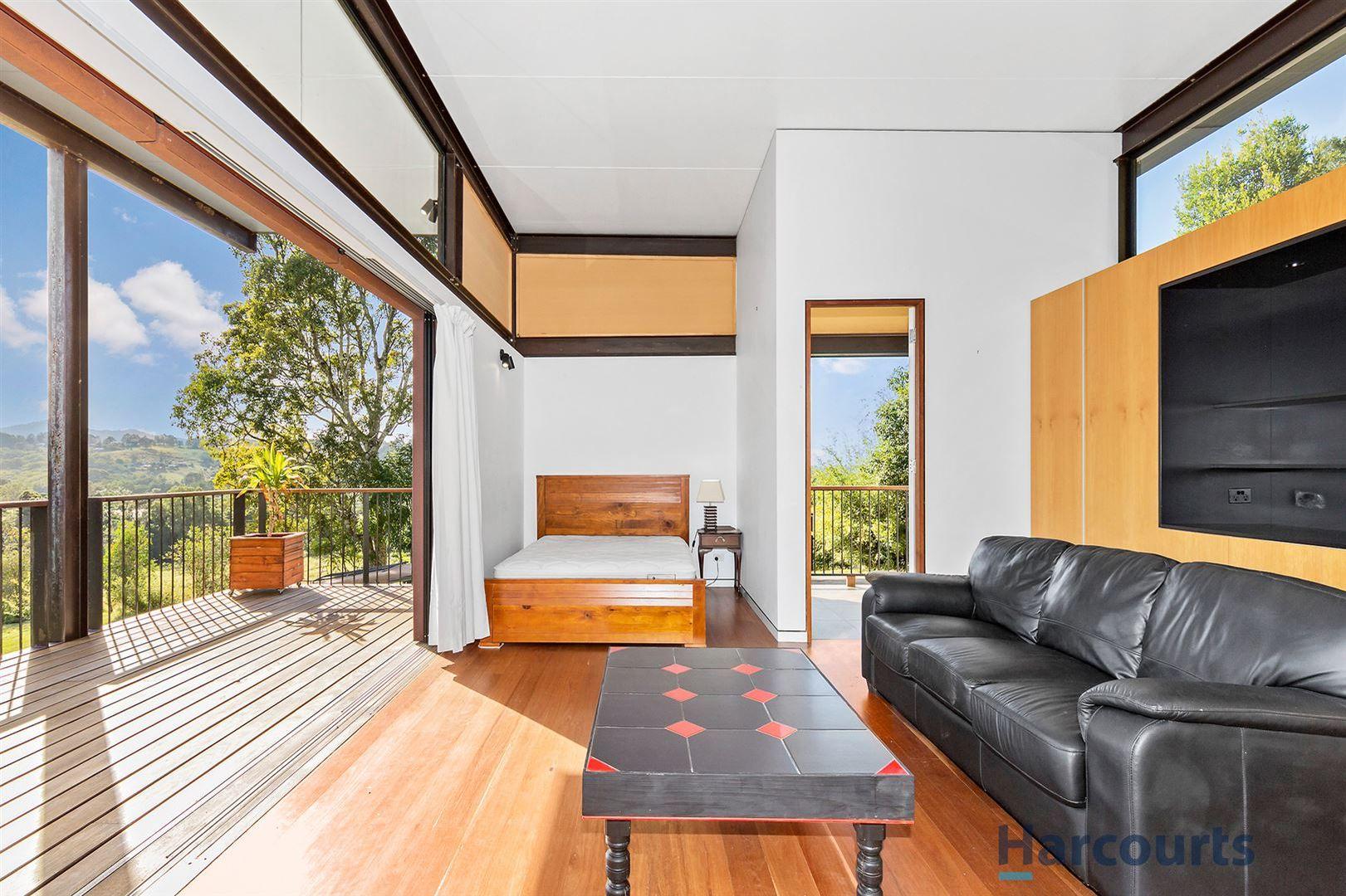 140 Yankee Creek Road, Mullumbimby NSW 2482, Image 2