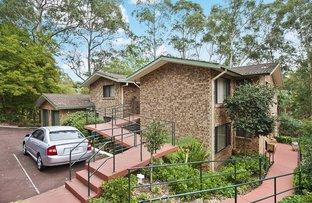 23/8-10 Casuarina Drive, Cherrybrook NSW 2126