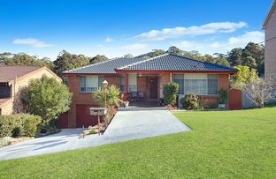 Picture of 8 Cypress Avenue, Figtree NSW 2525