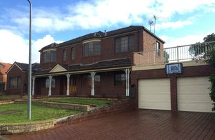 Picture of 7 Clarendon Court, Seabrook VIC 3028