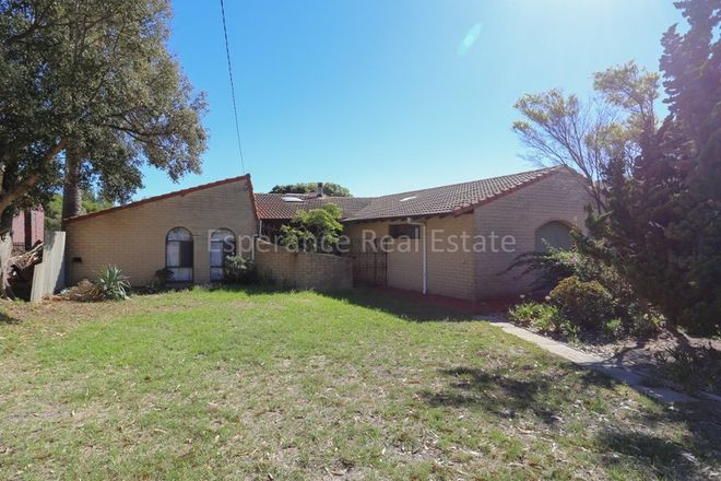 Picture of 5 Phillips Street, WEST BEACH WA 6450