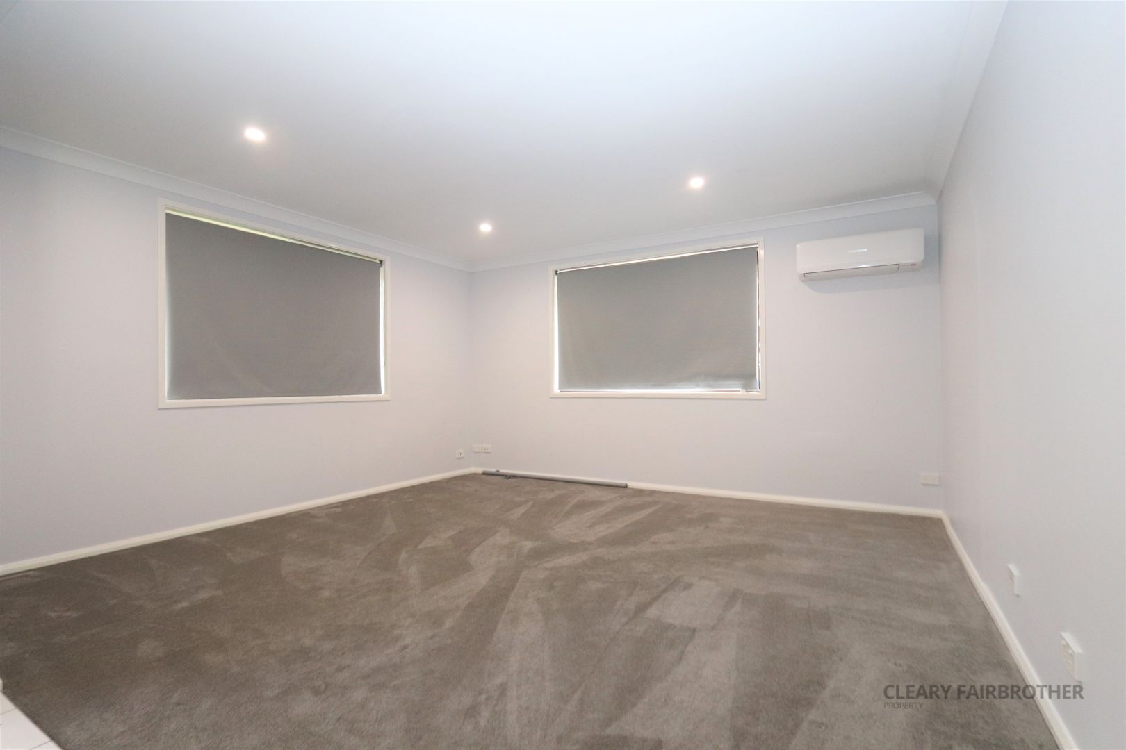 23 Patterson Place, Kelso NSW 2795, Image 2