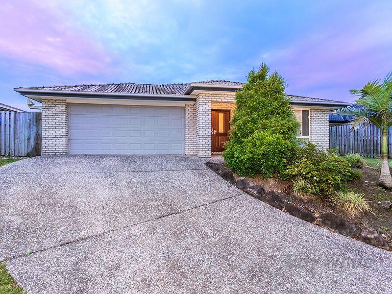 12 Ambition Street, Ormeau QLD 4208, Image 1
