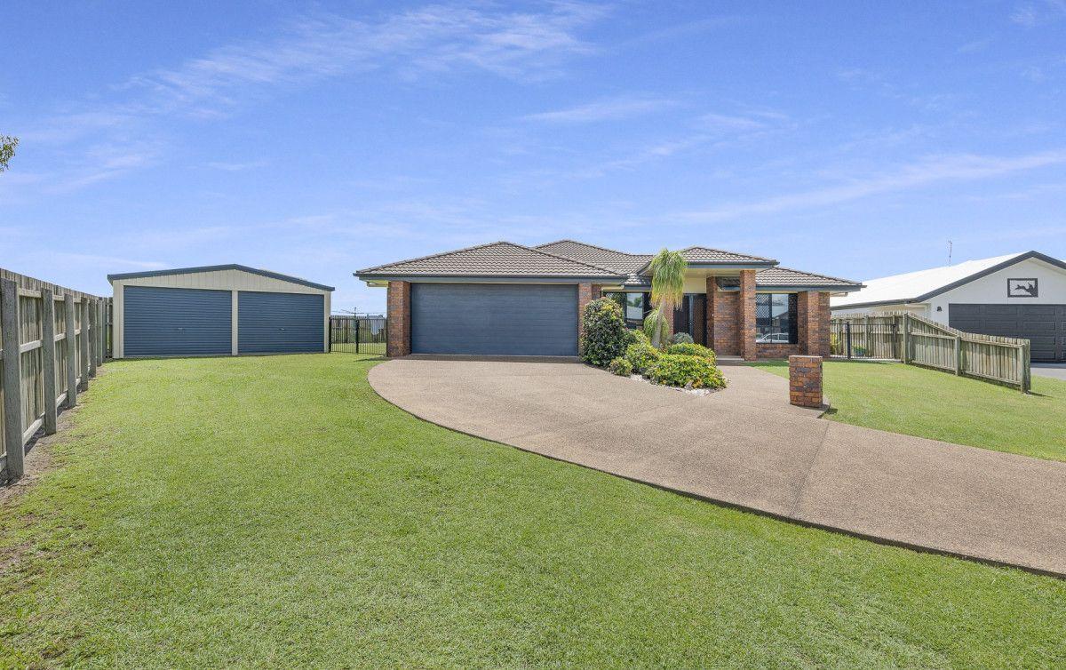 10 Comino Court, Bundaberg North QLD 4670, Image 0
