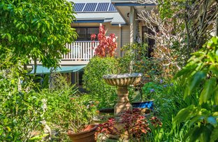 Picture of 2 Parrot Tree Place, Bangalow NSW 2479