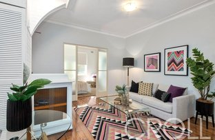 Picture of 2/3a Reed Street, Cremorne NSW 2090