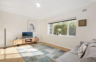 Picture of 2/60b Raglan Street, Mosman NSW 2088