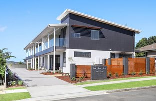 Picture of 3/17 Melbourne Street, East Gosford NSW 2250