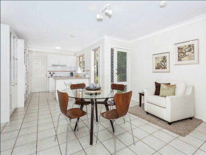 21B Merriwa Place, Cherrybrook NSW 2126, Image 2