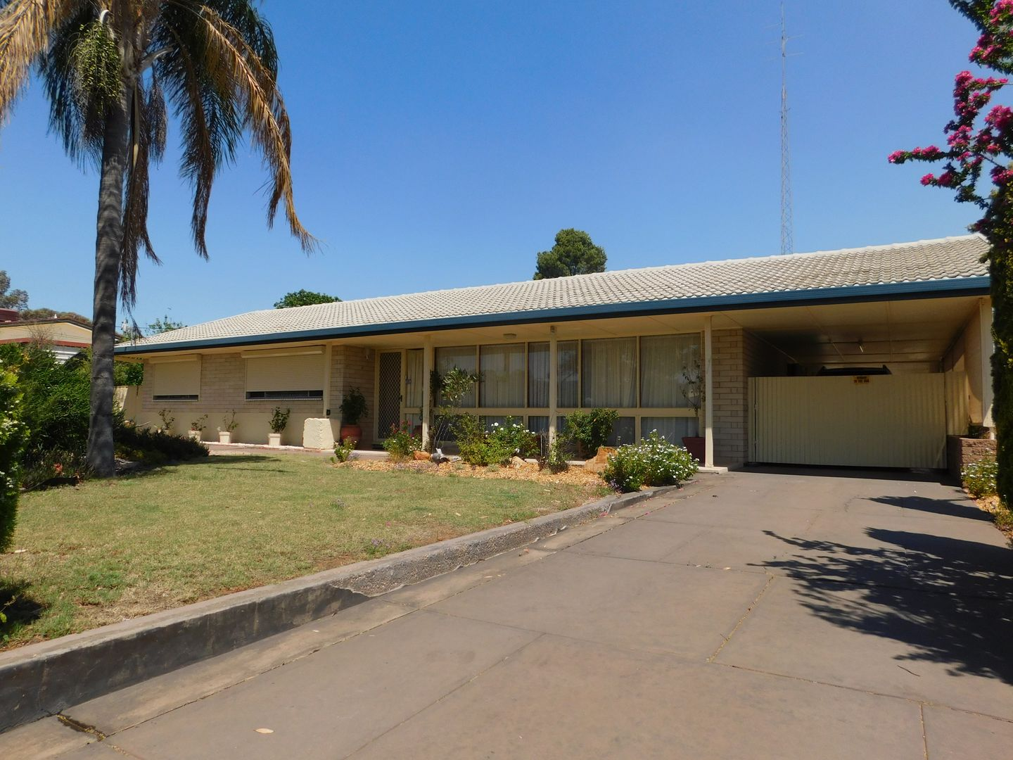 59 Second Street, Napperby SA 5540, Image 0
