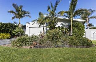 Picture of 1 Bada Lane, Tomakin NSW 2537