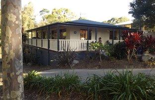 Picture of 24 Renee Crescent, Moruya Heads NSW 2537