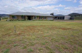 Picture of 347 Mt Dangar Road, Baerami NSW 2333