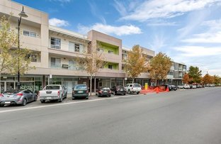 Picture of 23/13-19 Hurtle Parade, Mawson Lakes SA 5095