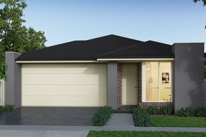 Picture of 4 Dusty Way, CATHERINE FIELD NSW 2557