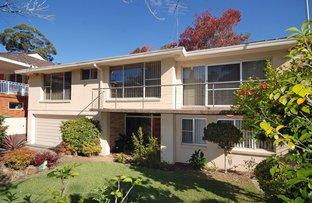 Picture of Lilli Pilli NSW 2229