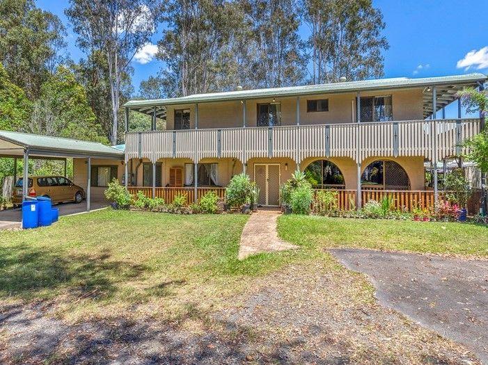 64 Loganlea Road, Loganlea QLD 4131, Image 0