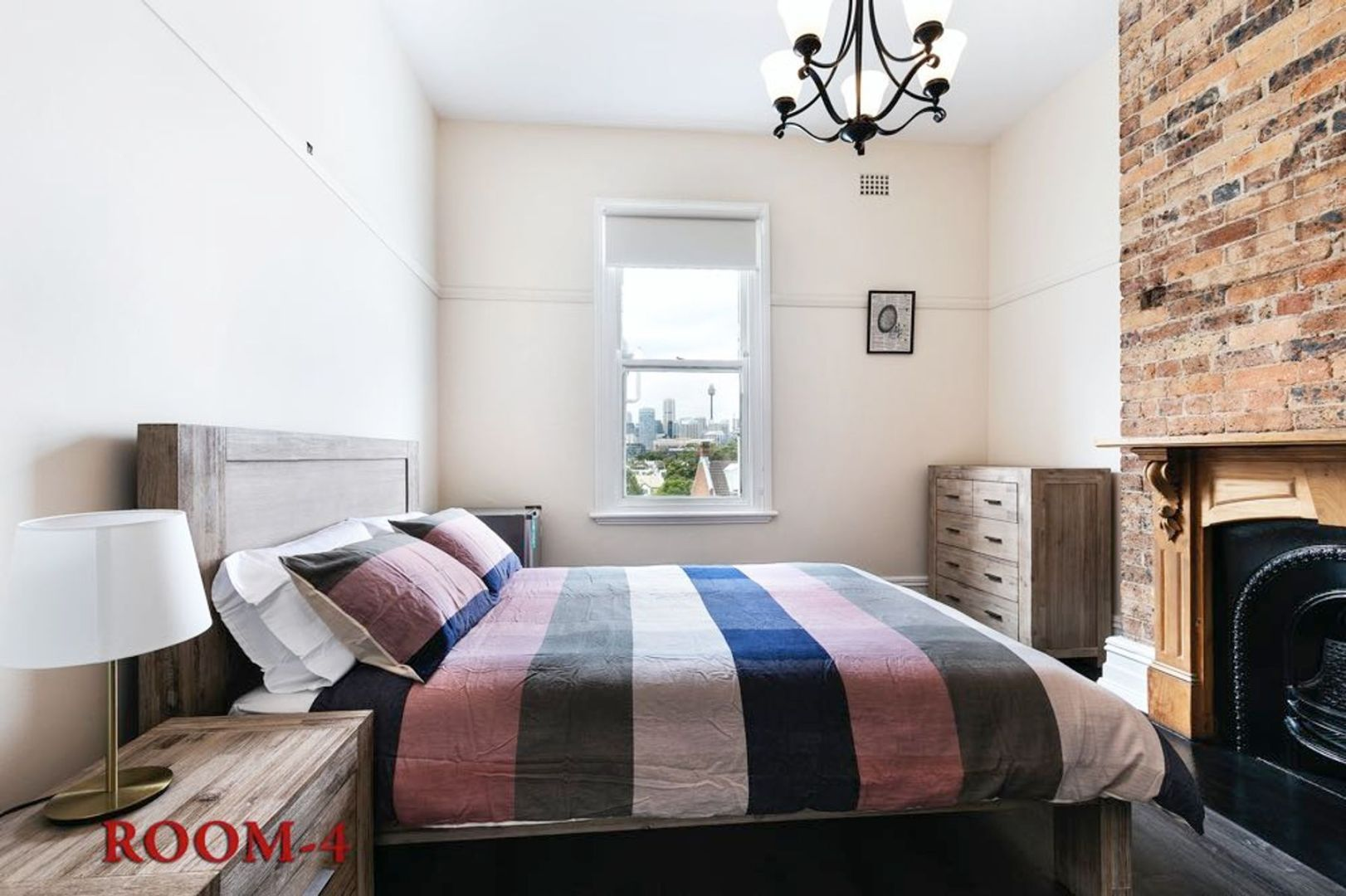 Rooms 1-7/273 Glebe Point Road, Glebe NSW 2037, Image 2
