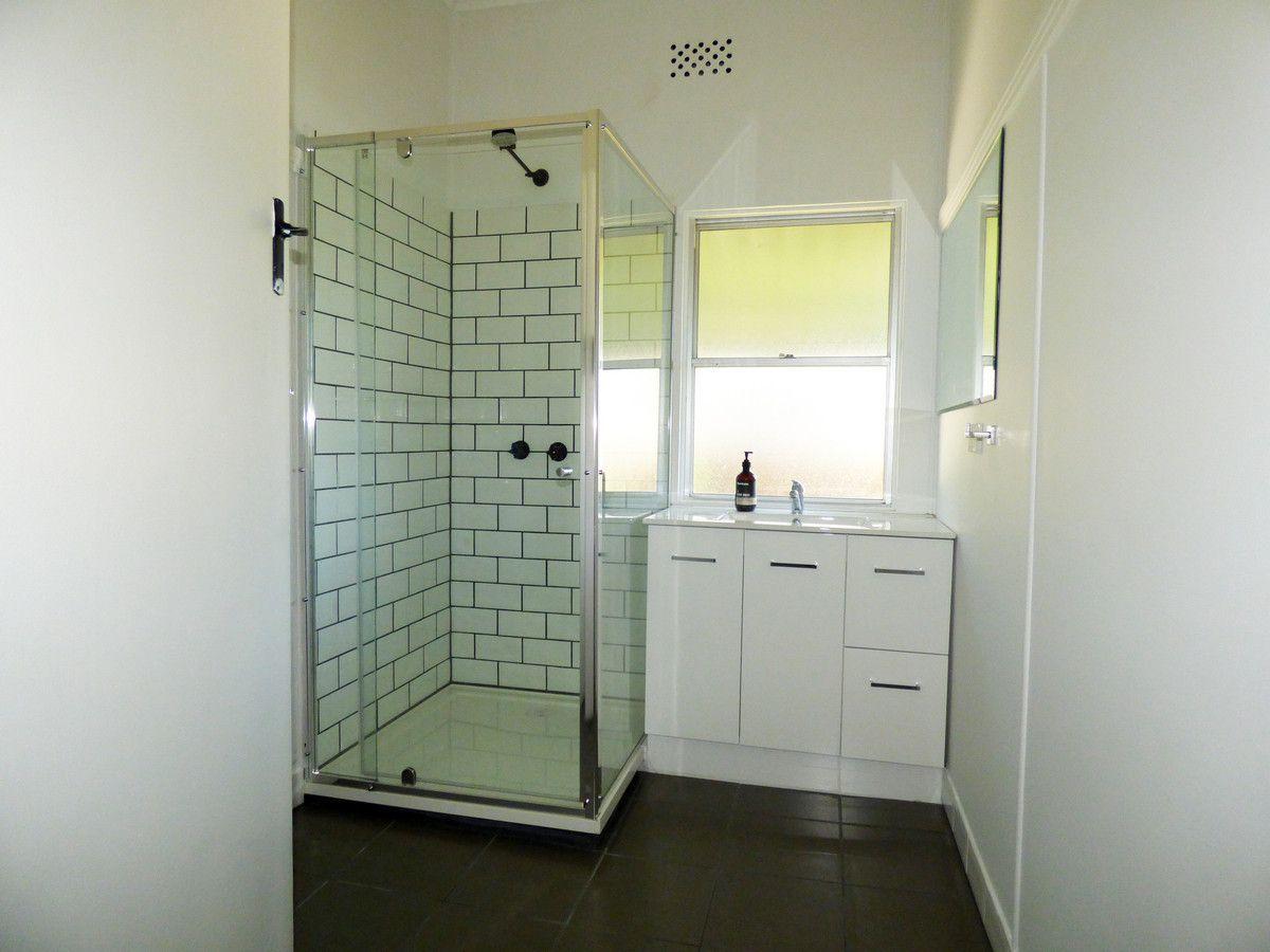 71 Armidale Street, South Grafton NSW 2460, Image 1