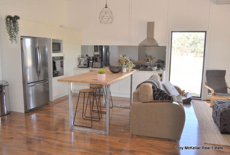 1640 Goolma Road, Two Mile Flat NSW 2852, Image 2