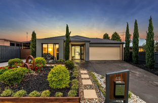 Picture of 45 Boonderabbi Drive, Clifton Springs VIC 3222