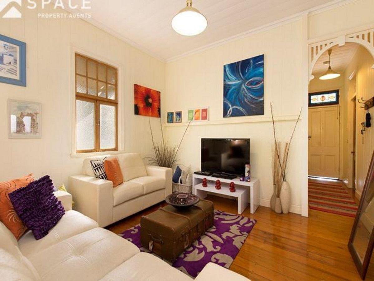 14 Kennedy Terrace, Paddington QLD 4064, Image 1