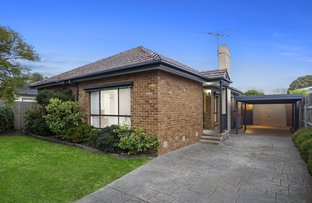 Picture of 54 Wallingford Street, Cheltenham VIC 3192