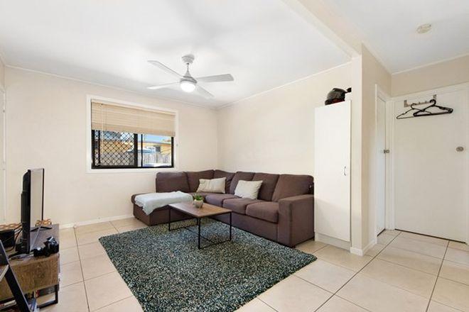 Picture of 2/35 Brisbane Road, BIGGERA WATERS QLD 4216